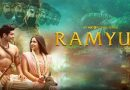 Ramyug Web Series Download