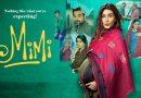 Mimi Hindi Full Movie Download